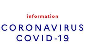 COVID-19: Lignes 3,4 et 11 – Horaires modifiés à partir du 19 mars 2020